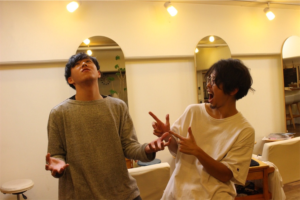 f:id:tsutsumi_223:20161024182835j:image