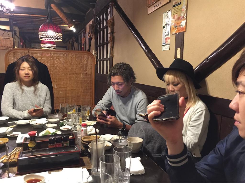 f:id:tsutsumi_223:20161130014854j:image