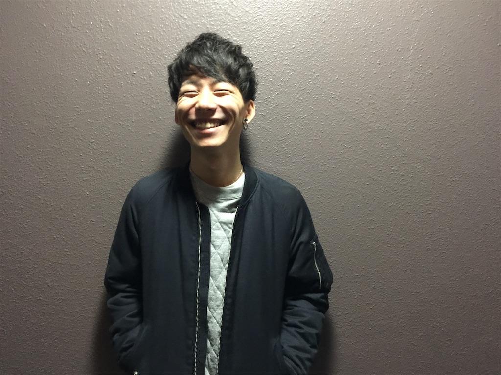 f:id:tsutsumi_223:20161208115234j:image