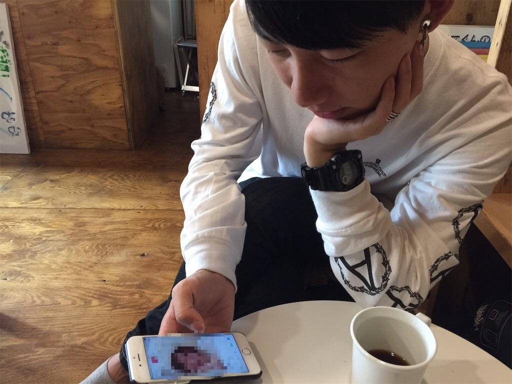 f:id:tsutsumi_223:20161208115846j:image