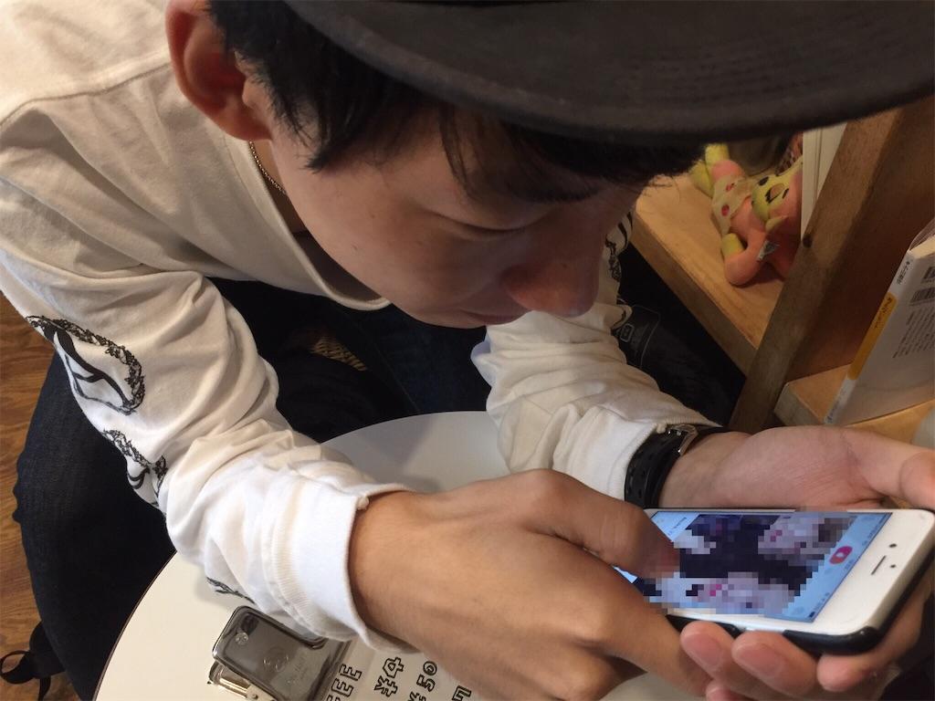 f:id:tsutsumi_223:20161208115858j:image