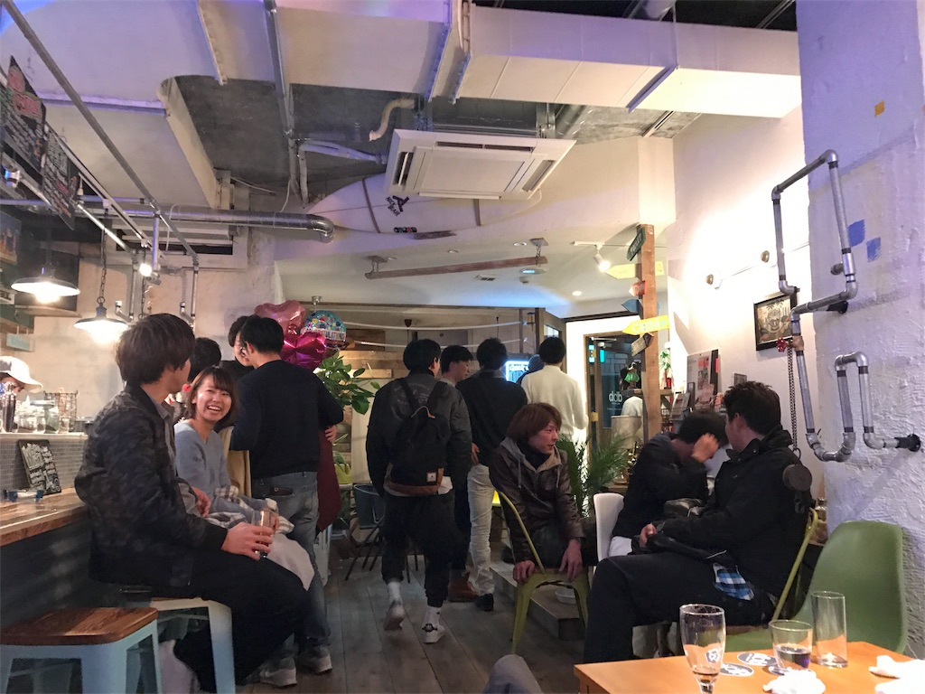 f:id:tsutsumi_223:20170107013207j:image