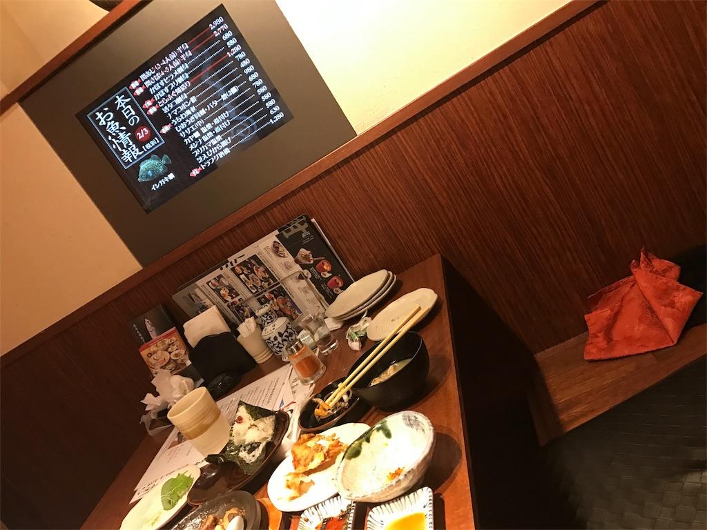 f:id:tsutsumi_223:20170107091858j:image