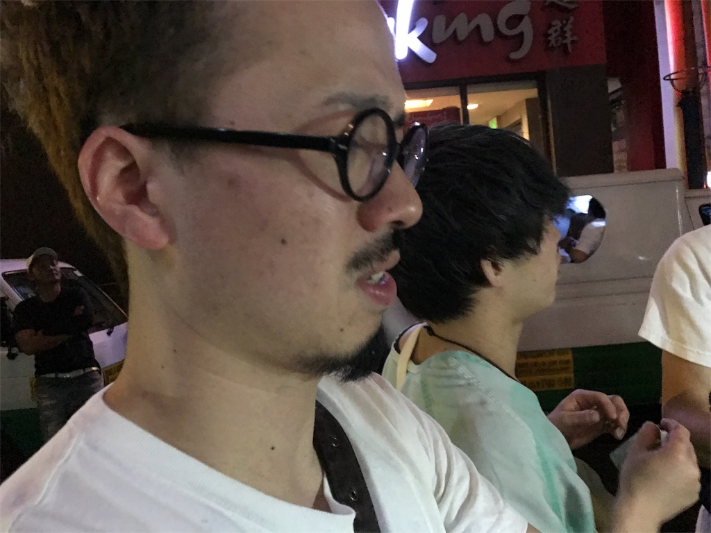 f:id:tsutsumi_223:20170126135851j:image