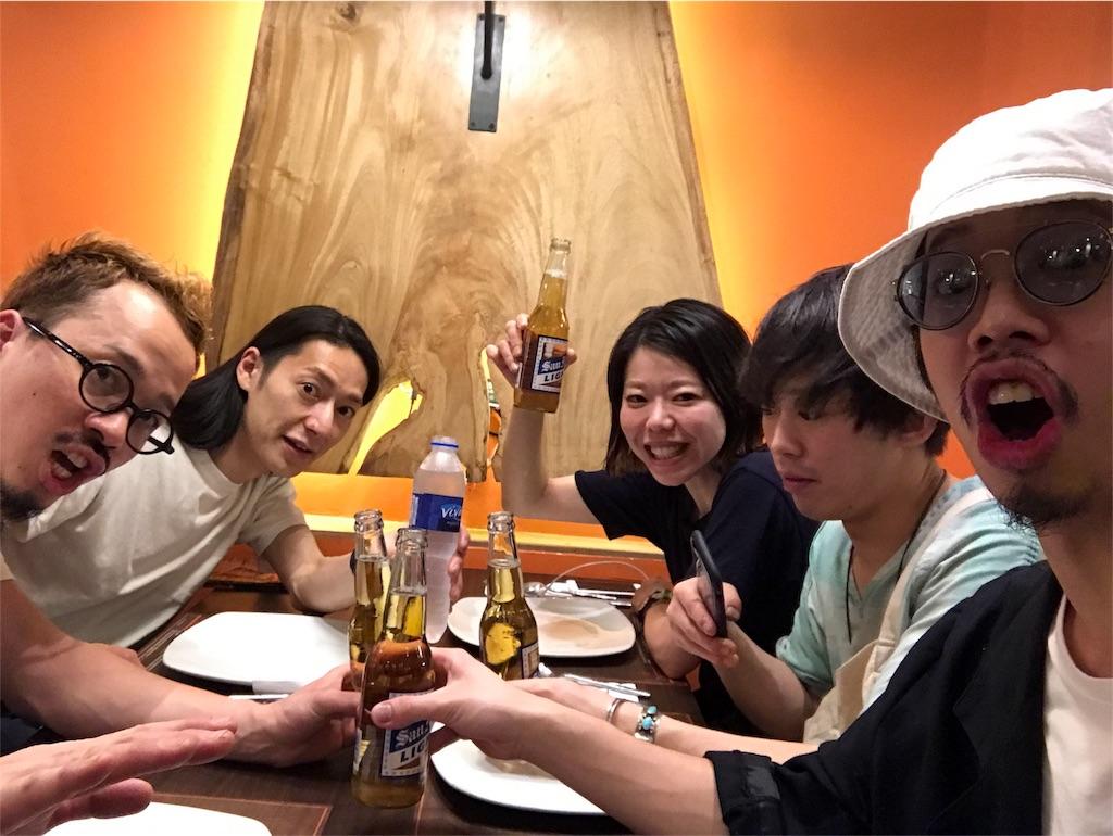 f:id:tsutsumi_223:20170127162351j:image