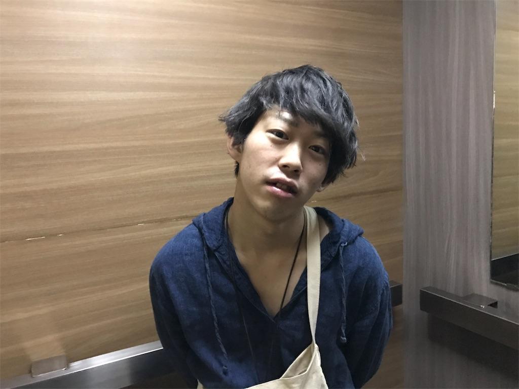 f:id:tsutsumi_223:20170131121859j:image