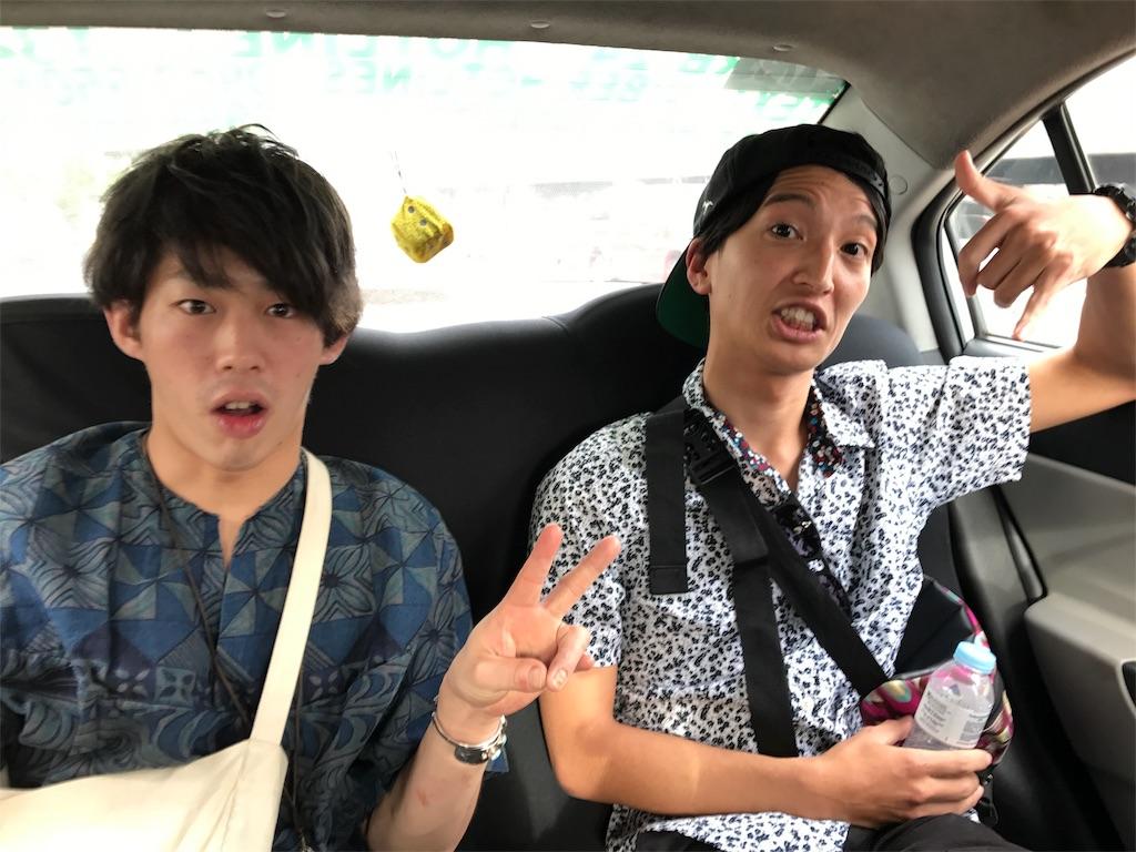 f:id:tsutsumi_223:20170202113726j:image