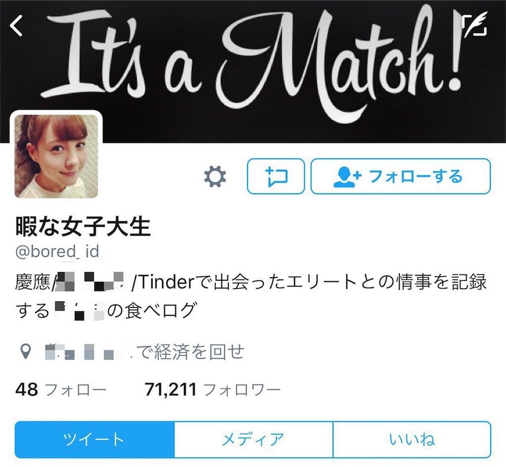 f:id:tsutsumi_223:20170216181337j:image