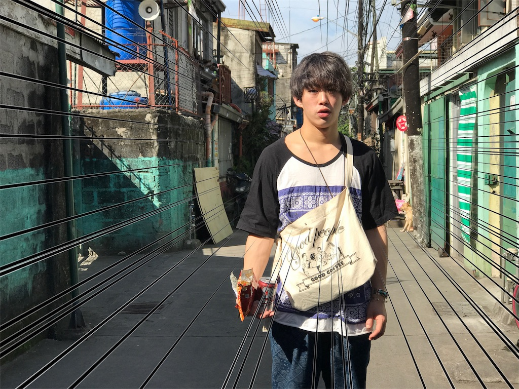 f:id:tsutsumi_223:20170216212944j:image