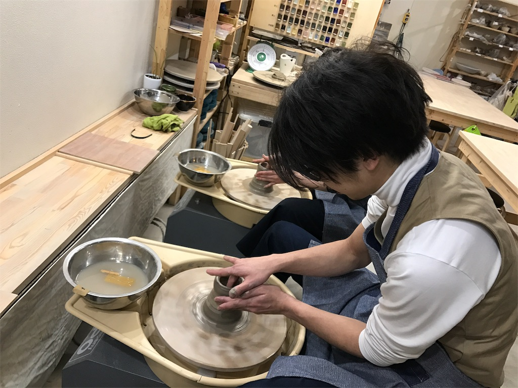 f:id:tsutsumi_223:20170309143032j:image