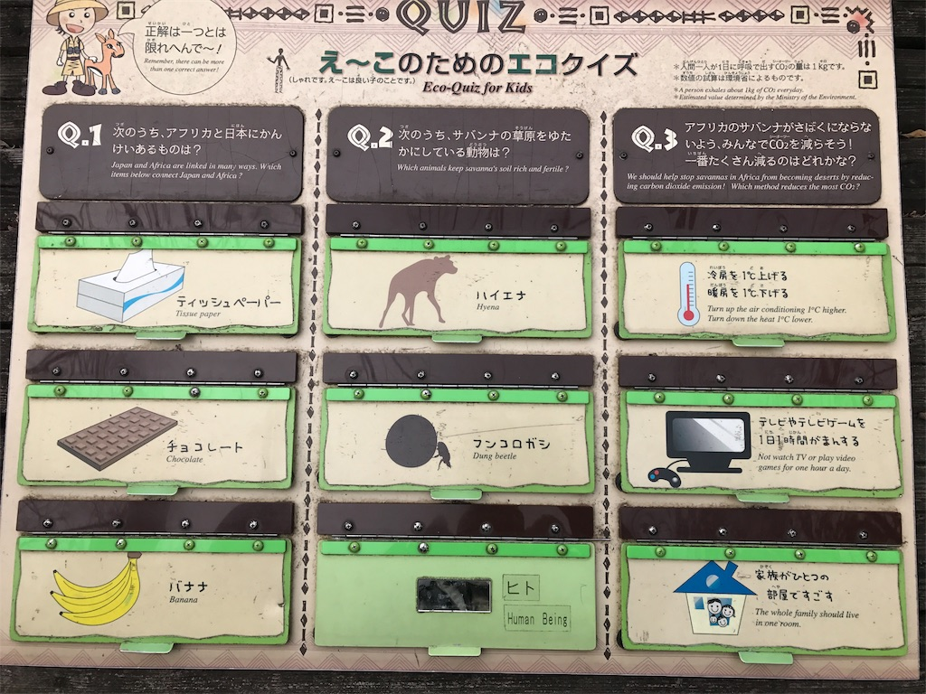 f:id:tsutsumi_223:20170403101145j:image