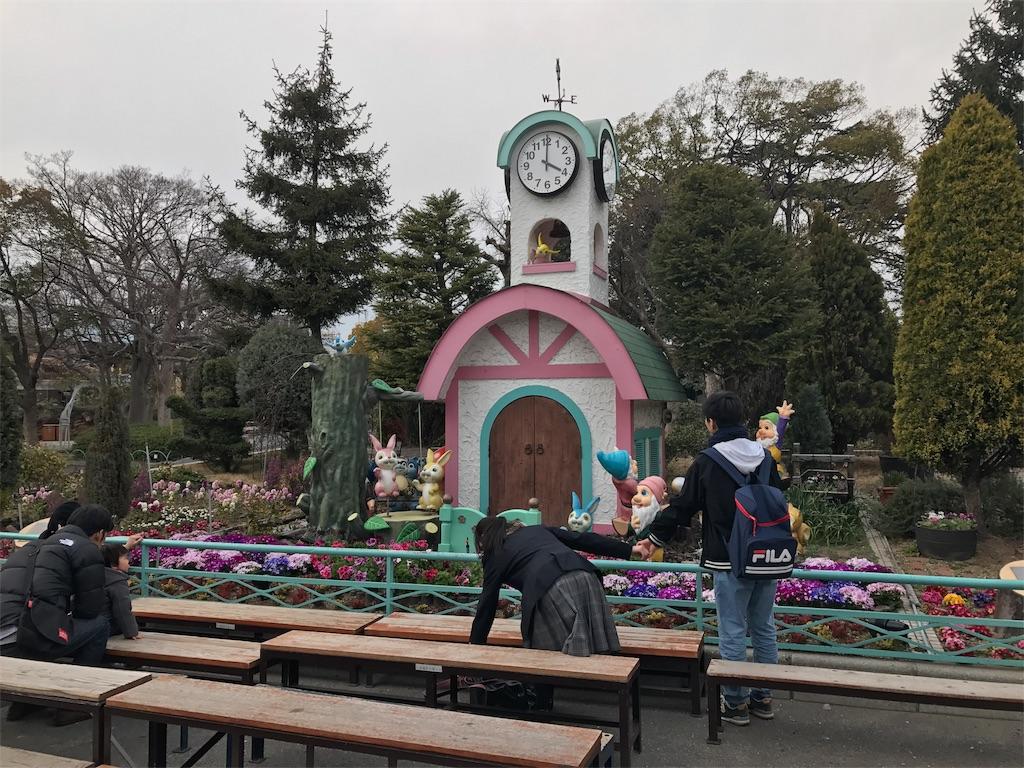 f:id:tsutsumi_223:20170403101606j:image