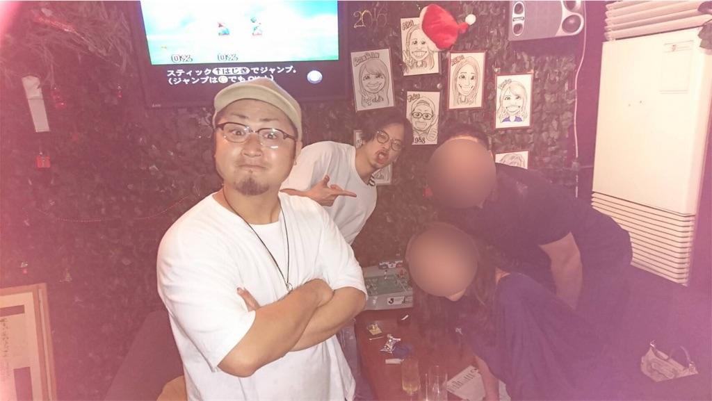 f:id:tsutsumi_223:20170525175554j:image