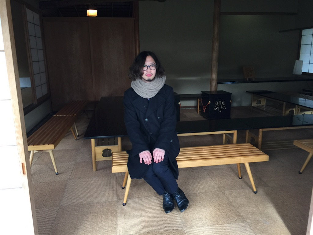 f:id:tsutsumi_223:20170807221000j:image