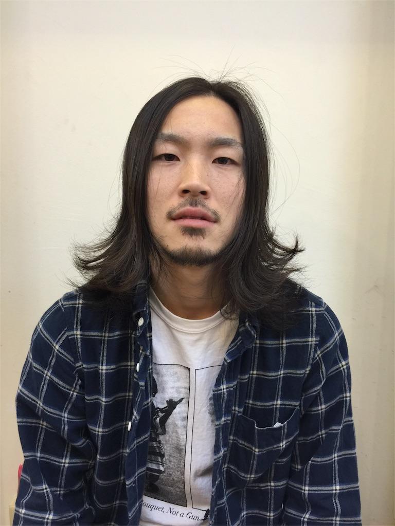 f:id:tsutsumi_223:20170808015045j:image