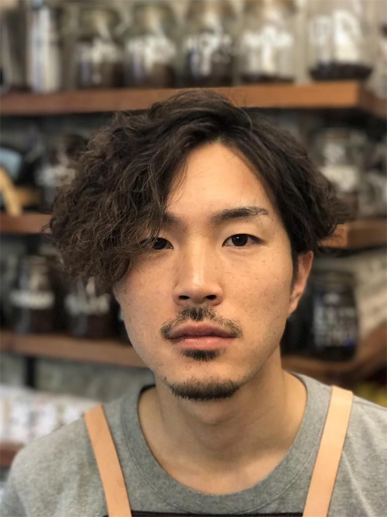 f:id:tsutsumi_223:20170808021413j:image