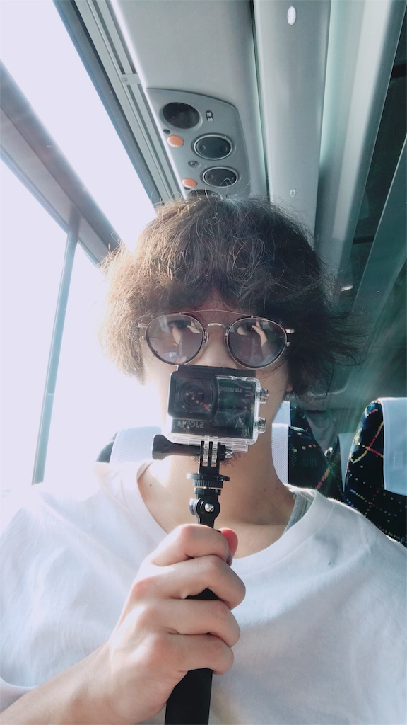 f:id:tsutsumi_223:20171003004848j:image