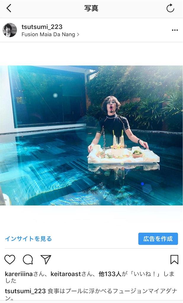 f:id:tsutsumi_223:20171021222844j:image