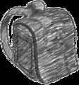 20110418121144