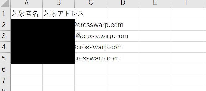 f:id:tsutsumikun:20180126124526p:plain