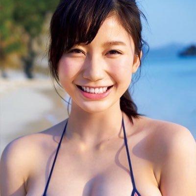 f:id:tsutsutsuno2:20170822224322j:plain