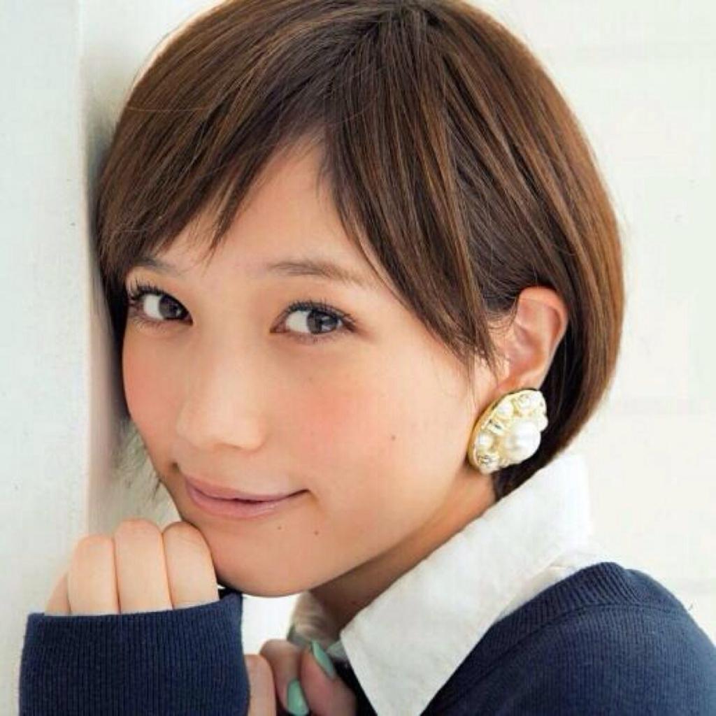 f:id:tsutsutsuno2:20170822224740j:plain