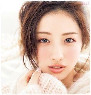 f:id:tsutsutsuno2:20170822225227j:plain