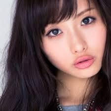 f:id:tsutsutsuno2:20170822225254j:plain
