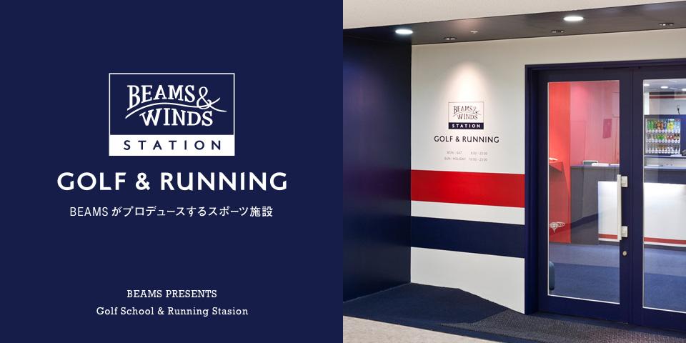 f:id:tsutsutsuno2:20171021190151j:plain