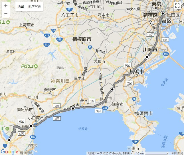 f:id:tsutsutsuno2:20171119064340j:plain
