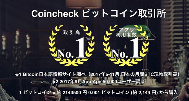 f:id:tsutsutsuno2:20180114093744j:plain
