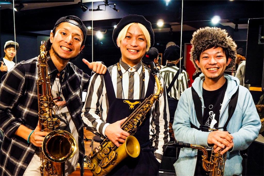 f:id:tsuujiimot:20171201020102j:image