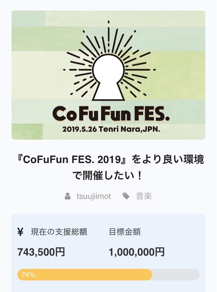 f:id:tsuujiimot:20190412134205j:image