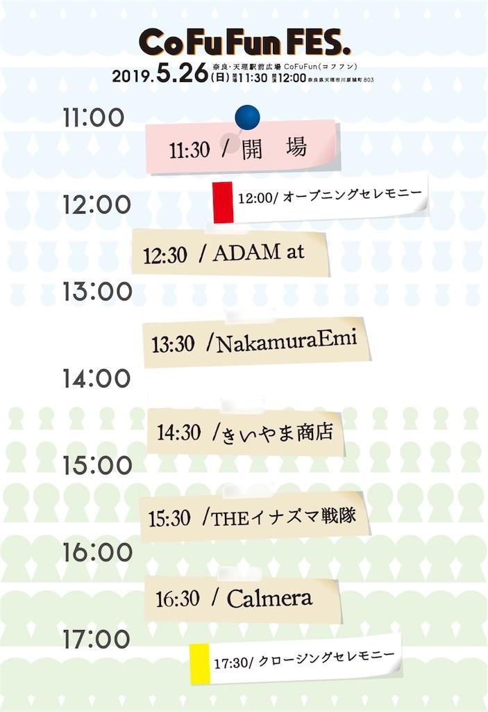 f:id:tsuujiimot:20190525001825j:image