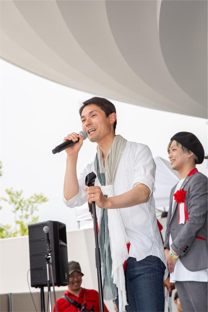 f:id:tsuujiimot:20190531015603j:image