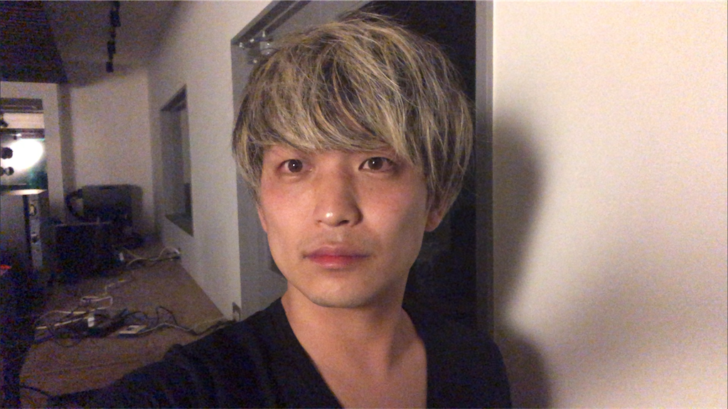 f:id:tsuujiimot:20190602071021p:image