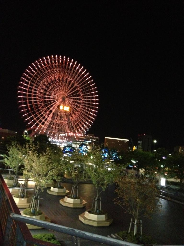 f:id:tsuyajuku0922:20161112171235j:plain