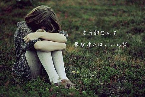f:id:tsuyajuku0922:20161114132122j:plain