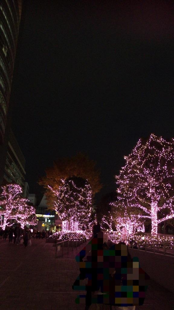 f:id:tsuyajuku0922:20161116175714j:plain
