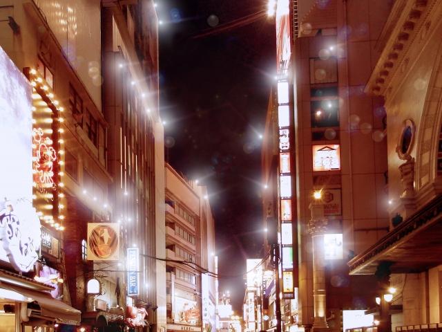 f:id:tsuyajuku0922:20161201185246j:plain