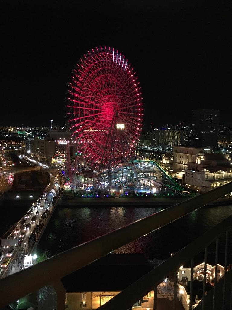 f:id:tsuyajuku0922:20161204211012j:plain