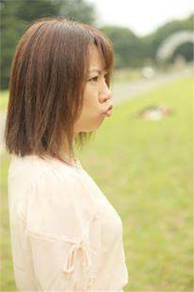 f:id:tsuyajuku0922:20161212140405j:image