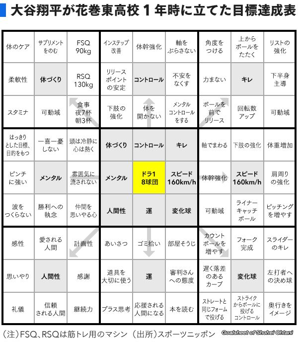 f:id:tsuyajuku0922:20170101233019j:plain