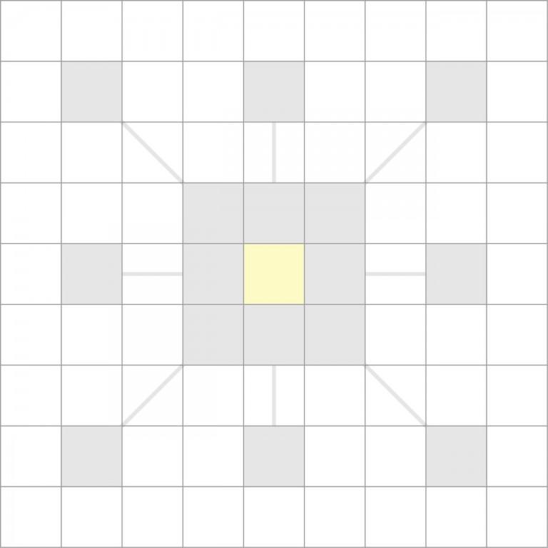 f:id:tsuyajuku0922:20170101234702j:plain