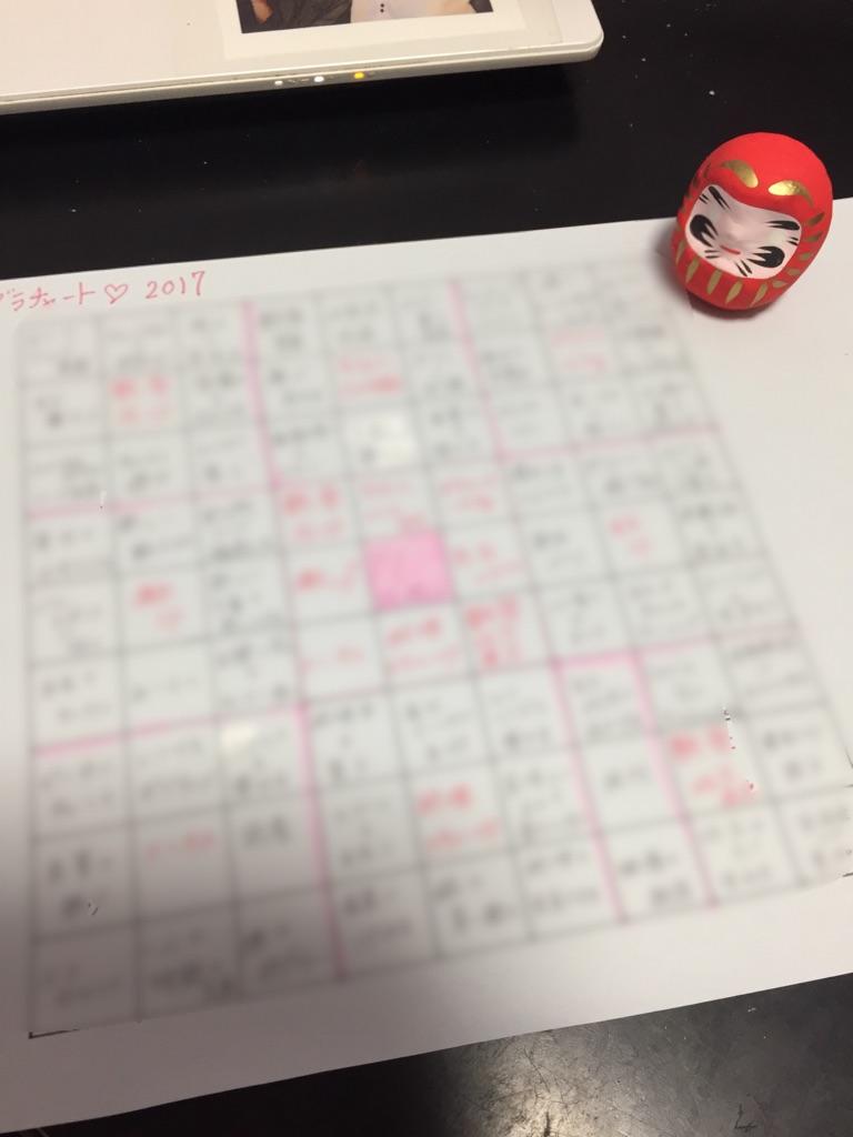 f:id:tsuyajuku0922:20170102173304j:plain