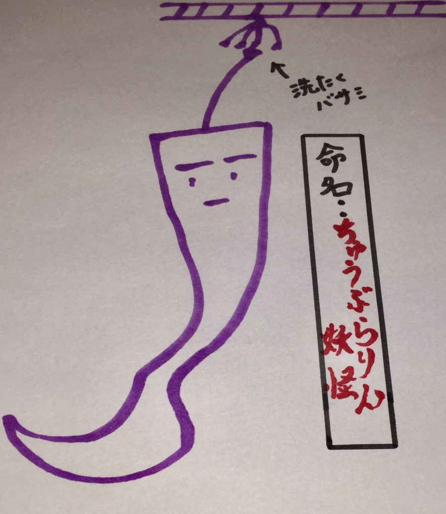 f:id:tsuyajuku0922:20170103230219j:plain
