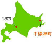 f:id:tsuyajuku0922:20170104165911j:plain