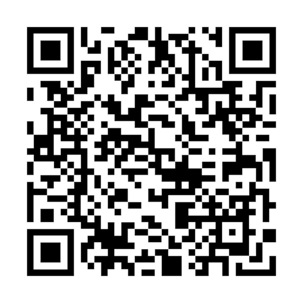 f:id:tsuyajuku0922:20170106214526p:image