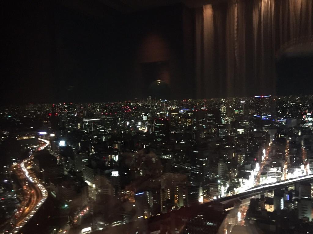 f:id:tsuyajuku0922:20170108211055j:plain