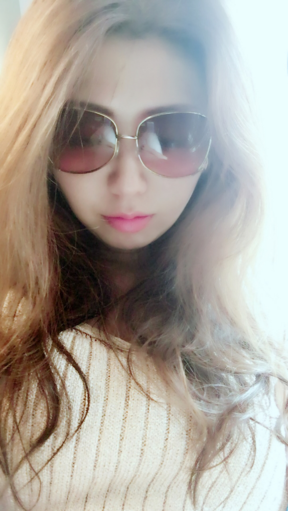 f:id:tsuyajuku0922:20170507122343j:plain